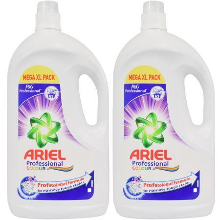 ariel63voordeel