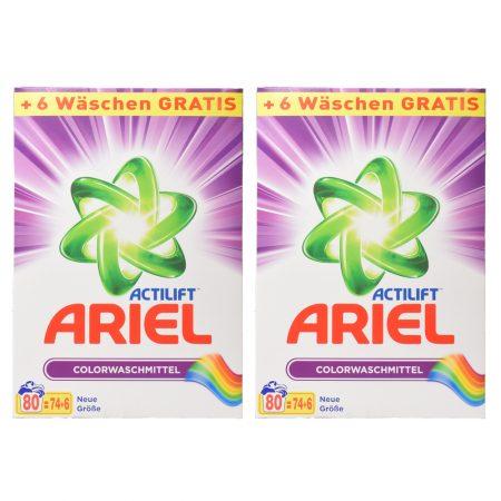 arielcolorwash2x