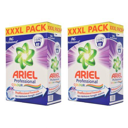 arielpro2x