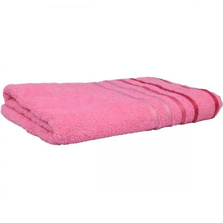 Handdoek2