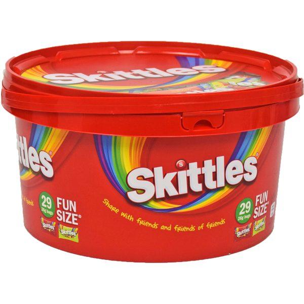 skittlesfunsize