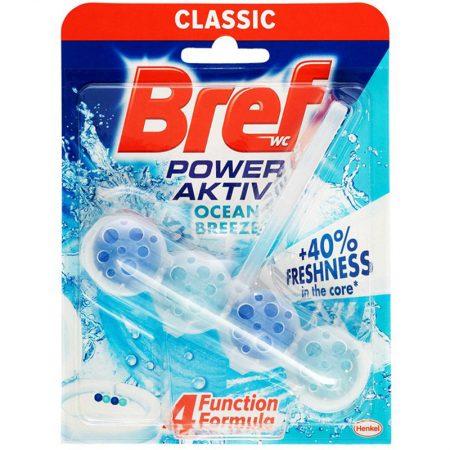 Bref Power Aktiv Ocean Breeze