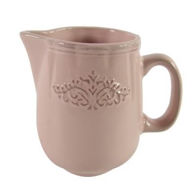 750455-melkkan-roze-partijgroothandel-eibergen-cmh