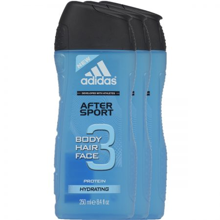 adidasaftersport3x