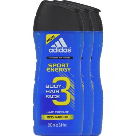 adidassportenergy3x