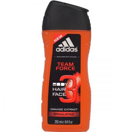 adidasteamforce