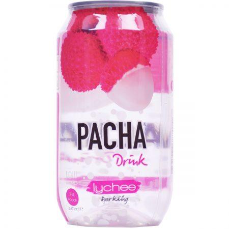 Pacha_Lychee