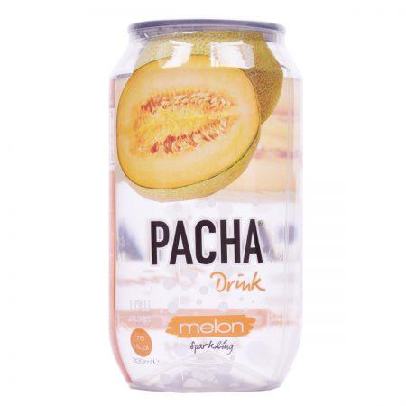 Pacha_Melon
