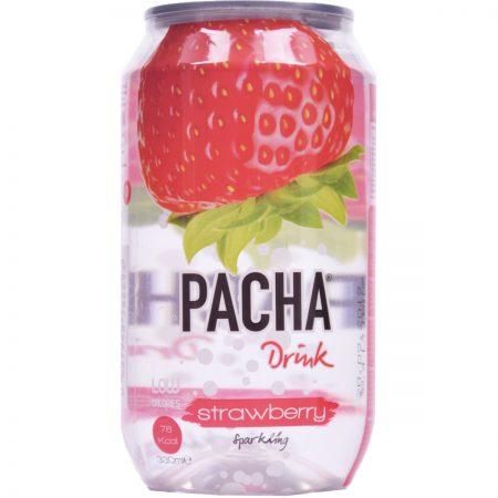 Pacha_strawberry
