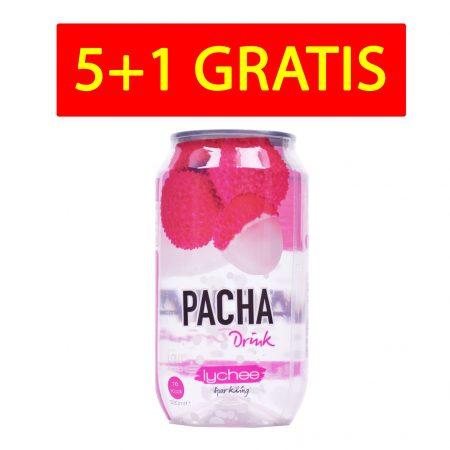 pachalycee