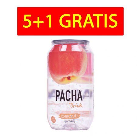 pachapeac