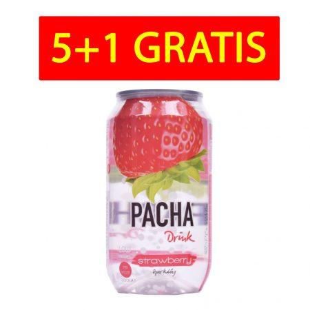 pachastrawb
