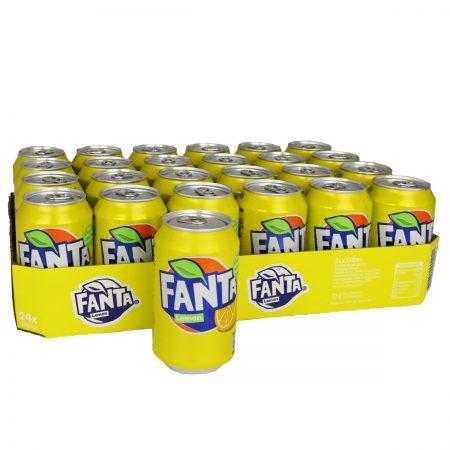 fantageel