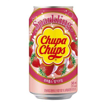chupa straw