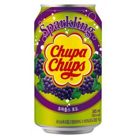 chupabessen