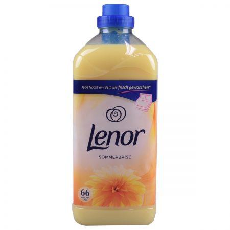 lenor geel