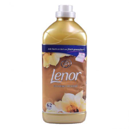 lenor gold