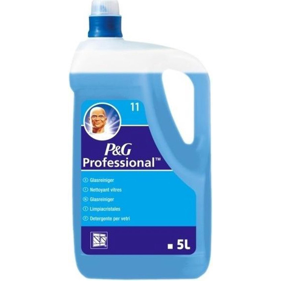 Mr. Propre Professional Glasreiniger 5000ml
