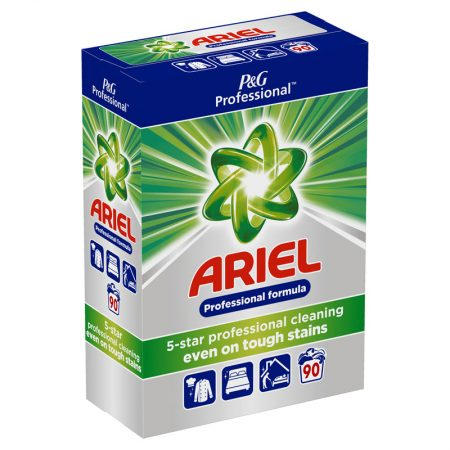 """Ariel Waspoeder """"Professional Formula"""" 90wasb./5,85kg"""