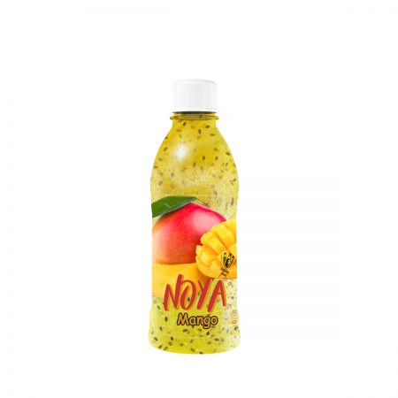 "Noya Drink ""Mango"" 355ml"