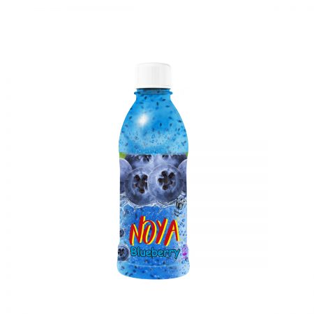 "Noya Drink ""Bosbessen"" 355ml"