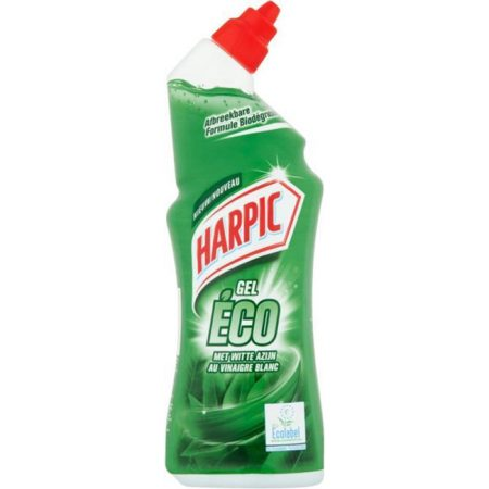 Harpic Wc Gel - Eco - 750ml