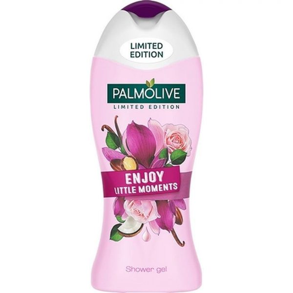 Palmolive Douchegel Enjoy Little Moments 250ml