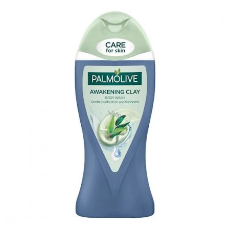 "Palmolive Douchegel ""Awakening Clay"" 250ml"