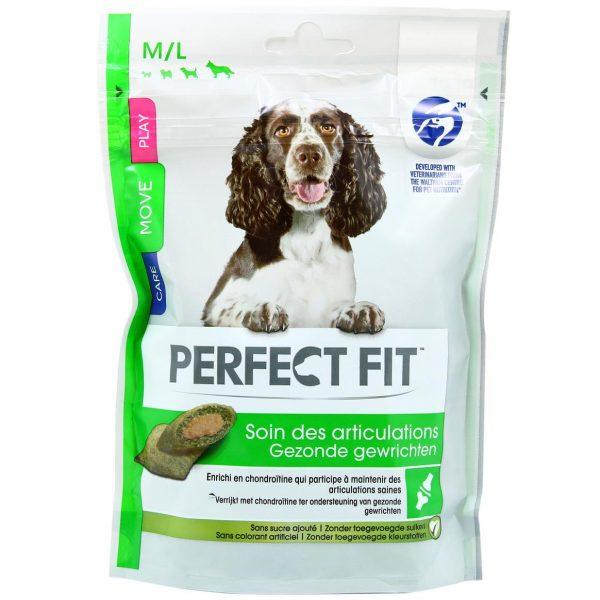 Perfect Fit - Gezonde Gewrichten M/L 110 g