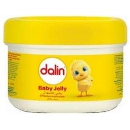 Dalin Baby Vaseline 100 ml