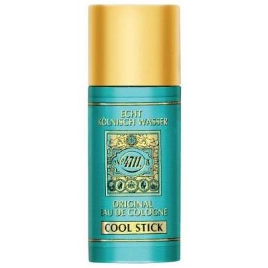 4711 Deodorant Stick 20 ml