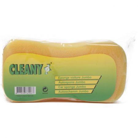 Cleany Autospons Jumbo