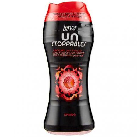 Lenor Unstoppables – Spring – 210g