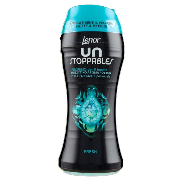 Lenor Unstoppables – Fresh – 210g
