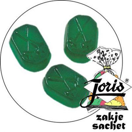 Joris Groene Briketten - Glutenvrij 130gr