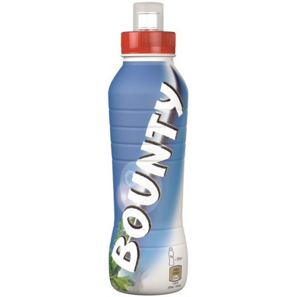 Bounty Drink 350ml
