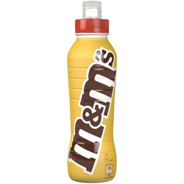 M&M's Drink 350ml
