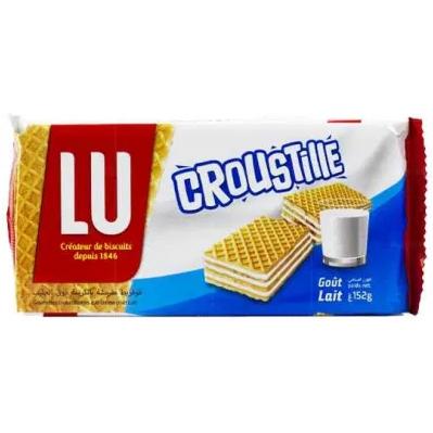 Lu Croustille 152g