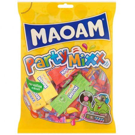 Maoam PartyMixx 325g