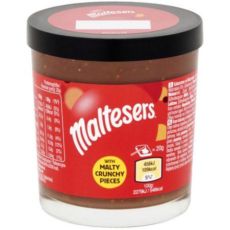 Maltesers Spread 200g