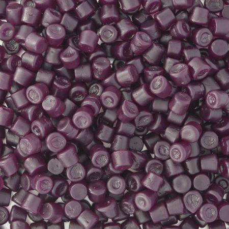 Snoep Violetknoopjes 1kg