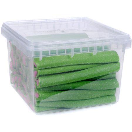 Vidal Sticks Met Zure Watermeloen 2,5kg