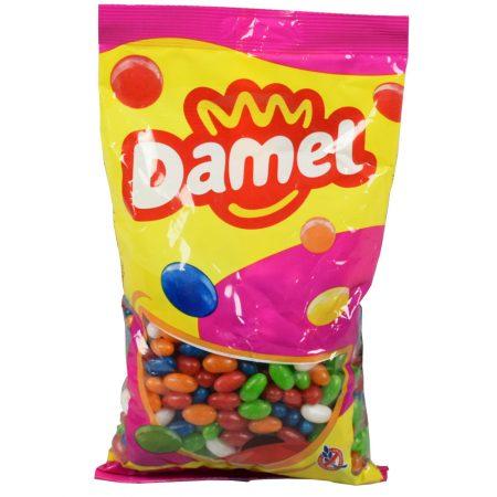 Damel Jelly Beans 1kg