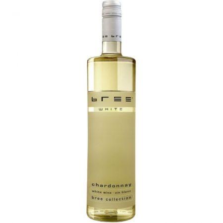 Bree Chardonnay 1,5l 12% Vol