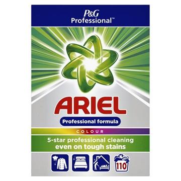 Ariel Waspoeder Color 110wasb/7,150kg