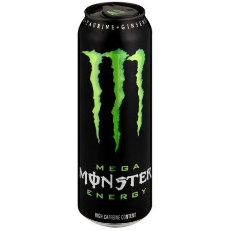 Monster mega can 0.553l