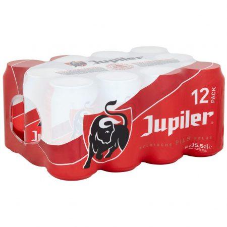 jupiler 12x35,5cl