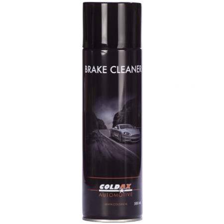 Brake Claener Coldax 500ml