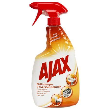 Ajax spray universeel gebruik 750ml