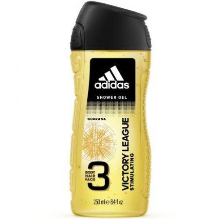Adidas Douchegel Victory League 250ml